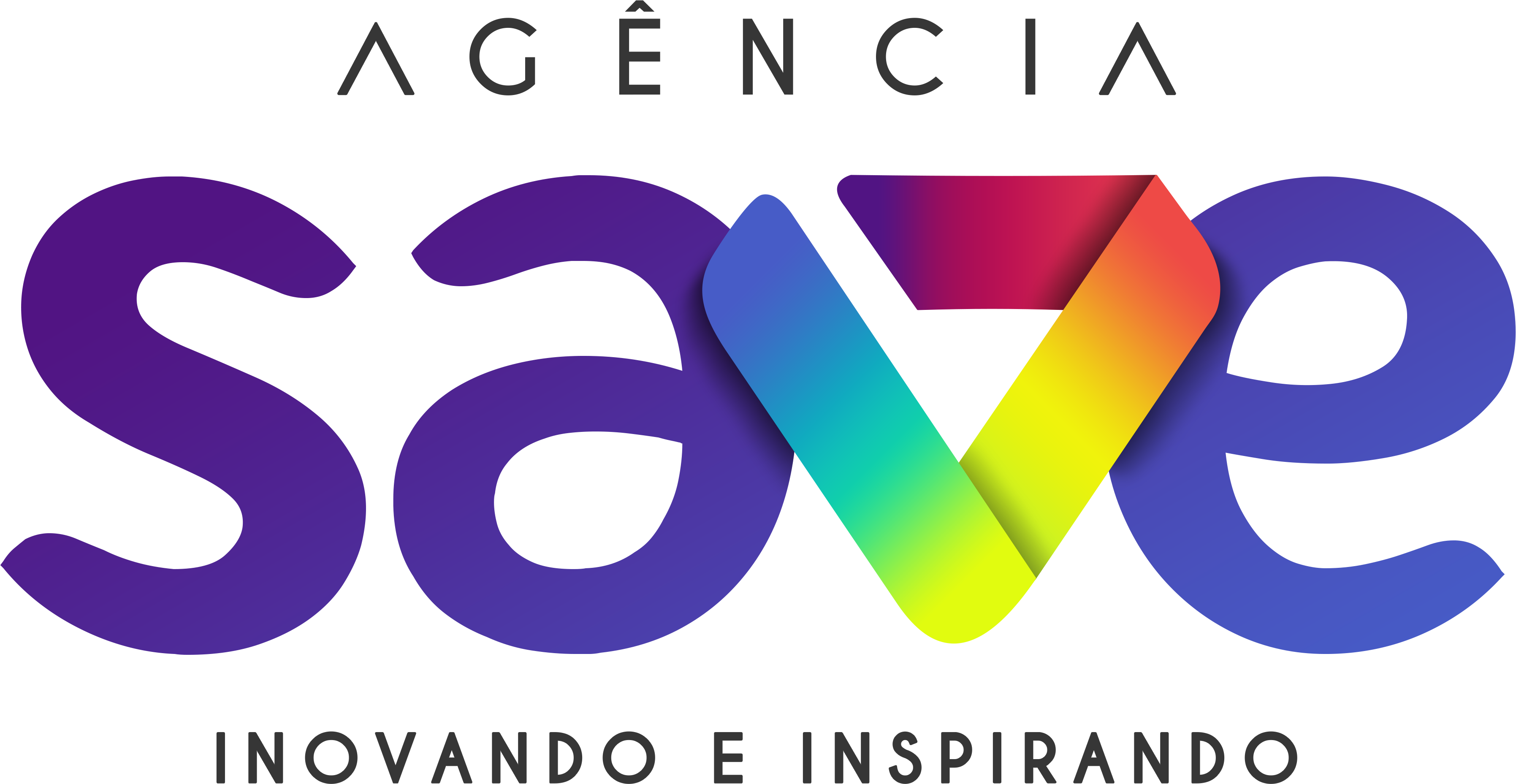 Logo-Save-2018-Cores
